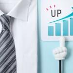 営業職が人材紹介で転職すべき理由 年収&条件アップさせる秘訣