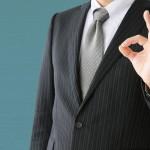営業はなぜ転職しやすい?営業職に転職するメリット&デメリット
