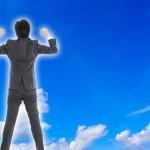 営業職の転職は志望動機が全て!営業マンが転職を成功させるコツ