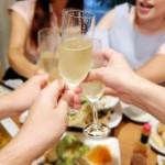 異業種交流会から合コンに発展させる方法|カフェ会からの出会い攻略法