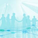 社長が参加する異業種交流会の探し方|経営者交流会を活用するコツ