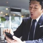営業部長の役割りとは?部長に昇進する為のチェック項目5選
