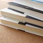 営業本の名著&おすすめ書籍10選|セールスを学びたい人は必見です!