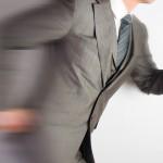 営業力とは誰もが強化できるスキル|能力育成する為の5大要素を解説