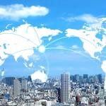 販売チャネルの代表的な3種類|販路拡大を成功させるコツ&営業戦略