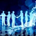 営業を外注する意味とは?営業代行&営業支援サービスを徹底解説