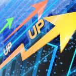 売上を上げるコツは意外とシンプル?売上アップ&売上目標の達成方法